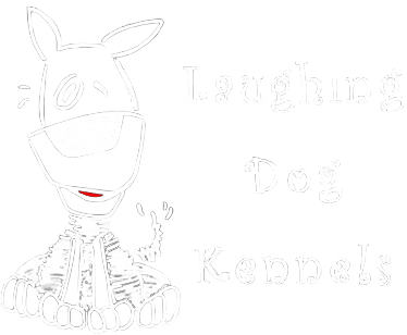 Laughing Dog Kennels